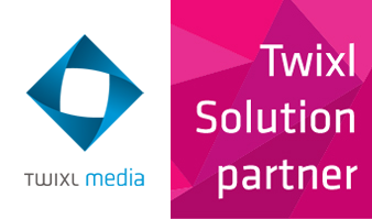 Twixl Solution Partner